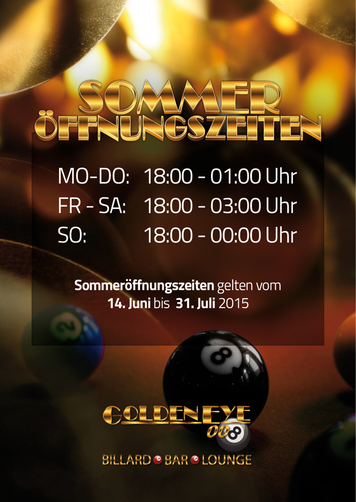 Öffnungszeiten_Sommer_2015_web