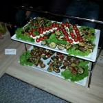 Golden Eye Bar - Catering & Events